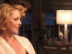 Katherine Heigl in Killers (2010)