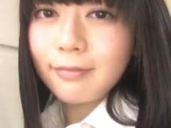 Best Japanese whore Emi Akane in Amazing Cumshots JAV movie