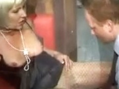 German Swinger Milfs (part2)