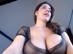 hotjuliaxxx non-professional clip on 1/26/15 16:06 from chaturbate