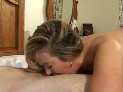 Amazing Amateur movie with Fingering, Stockings scenes