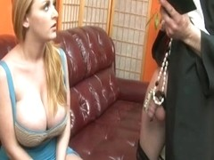 FetishNetwork Video: Sophie 2