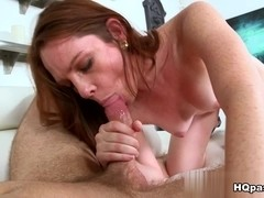 Levi Cash, Kassondra Raine in Clit closeup Video