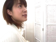 Curvy Shinobu Mizushima gets nail - More at hotajp.com