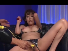 Squirting Japanese Girls MIX 1