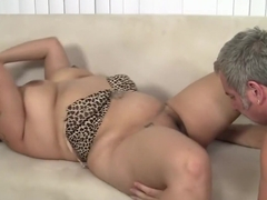 Exotic pornstar Kianna Dior in best blowjob, asian sex movie