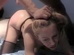 rough-sex-amateur