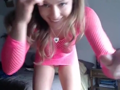 breasty ir housewife non-professional clip on 01/21/15 17:44 from chaturbate