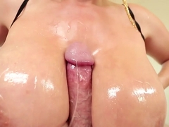 Crazy pornstar Kianna Dior in Incredible Asian, Swallow sex video