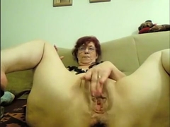 Crazy homemade Masturbation, Solo Girl porn movie