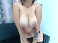 emilybrooke non-professional record on 01/21/15 13:59 from chaturbate