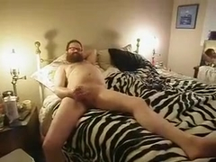 My Sexy Redhead Bbw Hungrily Sucking My Cock In A Bodystocking- Pov