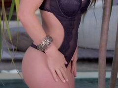 Best pornstar in Exotic Big Tits, Softcore adult video
