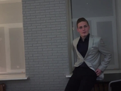 Young Courtesans - Rose - The girlfriend experience