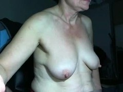 whore Eva50y from Germany