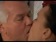 порно ганг банг молодые и старые