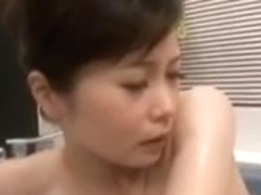 netorare unfaithful mother in love with best friend