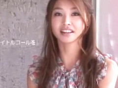 Incredible Japanese whore in Horny Close-up JAV movie