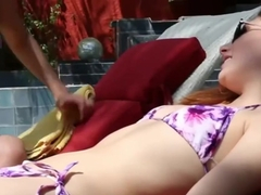 Mommy Seduction in HD Pt1 (720p)