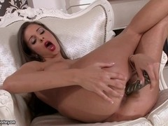 21Sextury Video: Classic Beauty