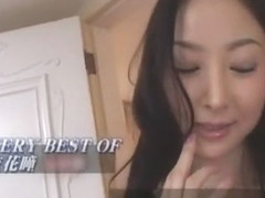 Amazing Japanese girl Hitomi Tachibana in Crazy Fetish, Blowjob JAV video