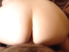 Hottest Amateur video with Doggy Style, POV scenes