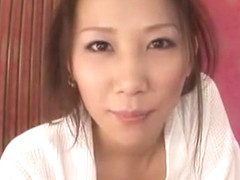 Exotic Japanese whore Arisu Mikami in Hottest Blowjob/Fera, Small Tits JAV video