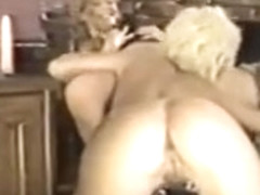 Anal Angels (1986)