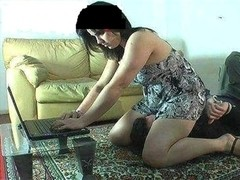 WIFE VAGINAL PAIN MILFS ORGASMS GANGBANG HARD FUCK