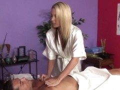 Massage-Parlor: The Deal